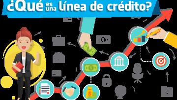 ¿Que es y Por Que Contar con una Linea de Crédito? - Cootrainducaña