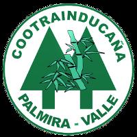Cootrainducaña - Servicios y Beneficios para Nuestros Asociados Cooperativos en Palmira